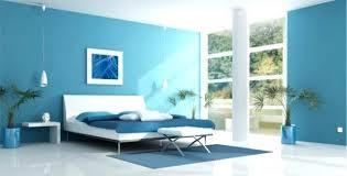 couleur d une chambre adulte photo de chambre d adulte couleurs pour chambre adulte sur idee