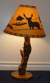 Willow Floor Lamp Cactus Ridge Furniture Diamond Willow Table Lamp U2013 Gallery