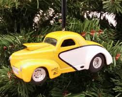 willys coupe etsy