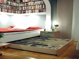 bedroom shelves bedroom bookshelf ideas bedroom shelves bedroom storage shelves
