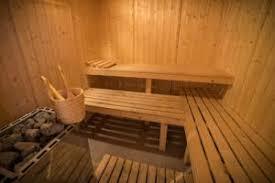 chambre d hote jausiers chalet les moineaux chambres d hôtes chambre d hôtes à jausiers