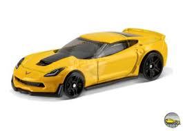 hotwheels corvette corvette c7 z06 dtw79 wheels collectors
