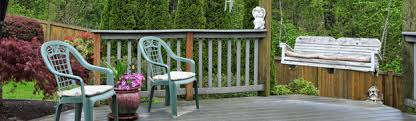 porch swings outdoor chairs cullman al