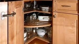 corner kitchen cupboards ideas adorable images kitchen corner cabinet ideas sumptuous corner