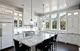 kitchen cabinet table top granite kitchen table granite granite dining table small kitchen cabinet