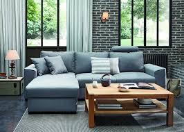 canapé pour petit salon canape d angle pour petit salon canapé idées de décoration de