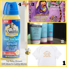 top baby shower gift ideas for latina moms giveaway u2022 family is