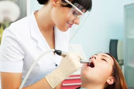 Dentist Description Tips For Getting The Most Out Of Cosmetic Dentistry