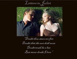 my favorite shakespeare quote in one of my favorite movies