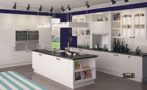 Kitchen Cabinets Plywood by Aliexpress Com Buy Plywood Kitchen Cabinets High Quality