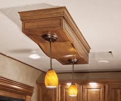 Decorative Rv Interior Lights Fixtures Light Formal Interior Light Fixtures Uk Indoor Gas