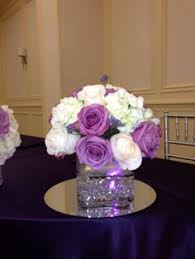 centerpieces for wedding reception silk flower centerpieces for wedding reception wedding