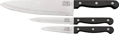 chicago cutlery kitchen knives chicago cutlery kitchen knives