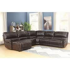 Used Lovesac Lovesac Sectionals U0026 Full Size Of Sofalovesac Sofas Pit Sectional