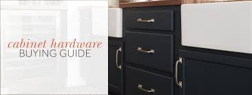 how to choose hardware for cabinets cabinet hardware buying guide