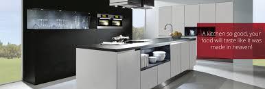 rede interiors home u2013 interiors