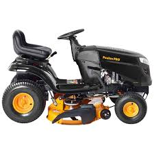amazon com poulan pro 960420182 briggs 15 5 hp automatic