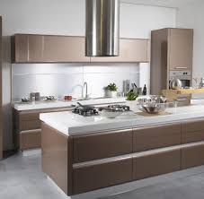 best kitchen designs in the world voluptuo us