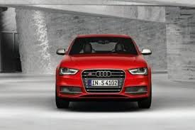 audi s4 top speed audi a4 reviews specs prices top speed india