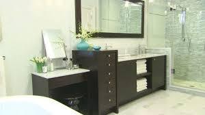 bathroom remodeling gallery 76 most superb bathroom designs images remodel modern ideas design