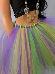 diy mardi gras costumes mardi gras makeup search make up mardi