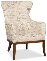 82 best decorative chairs images on pinterest armchairs chairs