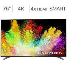 best black friday deals 70 inch ultra hd tv 70
