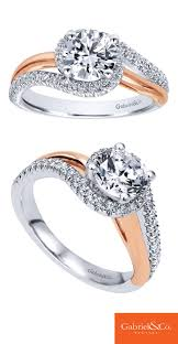 gabriel and co wedding bands gabriel ny engagement rings engagement ring usa