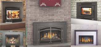 fireplace view fireplace stove insert nice home design simple in fireplace view fireplace stove insert nice home design simple in home interior ideas awesome fireplace