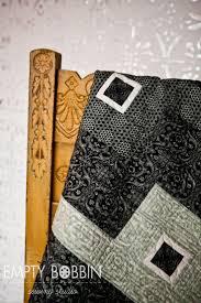 best 25 man quilt ideas on pinterest boys quilt patterns boy