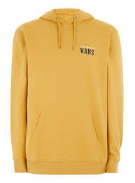 vans hoodie yellow sale u003e up to67 off discounts