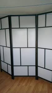 8 creative room divider office screen partition ideas used
