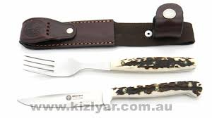boker kizlyar knives australia knives and outdoor gear