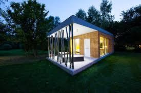 modular unit versatile modular homes modular housing unit