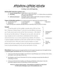 macbeth sample essays college gender role essay macbeth gender role essay gender role college gender role essay where is the thesis statement located template wa mpgender role essay large