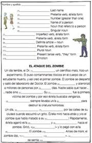 free spanish worksheet weather puzzle search words phrases que