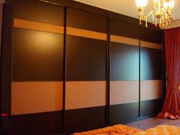 Bedroom Cupboard Doors Sliding Wardrobe Designs Beautiful Home Design