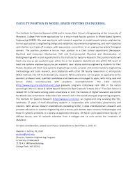Biotech Cover Letter Phd Cover Letter Resume Cv Cover Letter