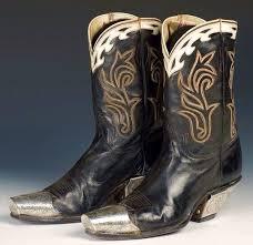 old and fancy wee u0027s western cowboy boots pinterest fancy