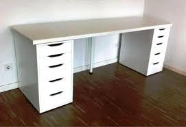 ikea alex desk drawer ikea alex desk drawer assembly ikea alex desk dupe