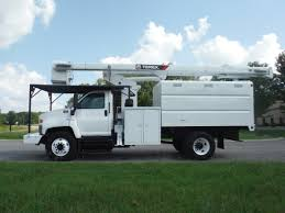 good and used chipper trucks available for sale