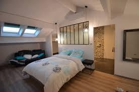 chambre suite parentale chambre chambre dans les combles family architecture
