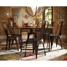Furniture Dining Room Sets by Shop Dining Chairs At Lowes Com