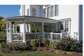 grilling porch columbus oh grilling porches columbus decks porches and patios
