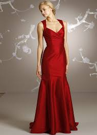 jim hjelm occasions bridesmaids and special occasion dresses style