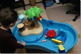 step 2 sand and water table parts step 2 water table caycanhtayninh com