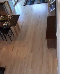 styles blue ribbon flooring co inc hartland wi