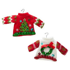 fireworks gallery special occasion ornaments