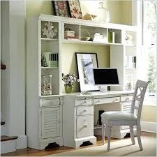 Antique White Desk With Hutch White Desk Hutch Desk White Desk And Chair Best Of Liberty Antique