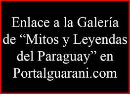 imagenes para dibujar faciles sobre el folklore paraguayo portal guaraní folklore del paraguay 2007 dionisio m gonzález